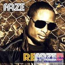 Faze - My Girl ft Vector
